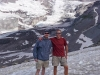 2008_09_mtrainier-15-1-large.jpg